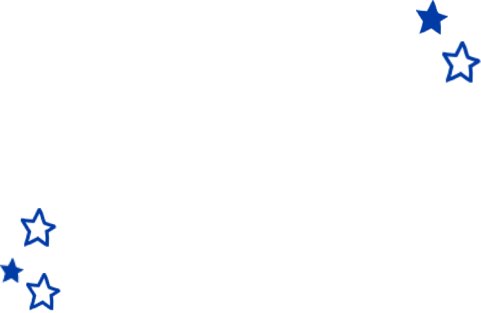 Welcome to the World of OGO